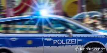 Philippsburg / Bad Schönborn | Zwei Schwerpunktkontrollen im nördlichen Landkreis - Landfunker