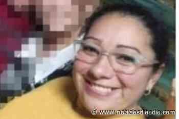 Angustiosa búsqueda de mujer desaparecida en Villeta, Cundinamarca - Noticias Día a Día