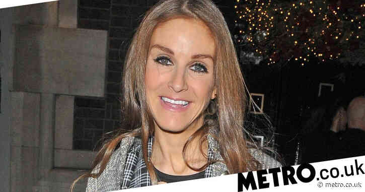 Big Brother Canada pays special tribute to 'legend' Nikki Grahame and urges fans to seek help