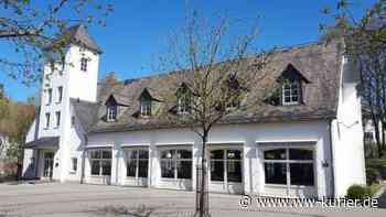 ASB Westerwald richtet weiteres Testzentrum in Westerburg ein - WW-Kurier - Internetzeitung für den Westerwaldkreis