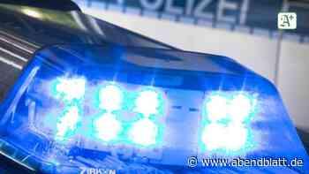 Kriminalität: Einbrecher plündern Tresor und machen große Beute
