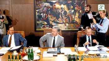 Hamburger Altkanzler: Helmut Schmidt und die langen Schatten der NS-Zeit
