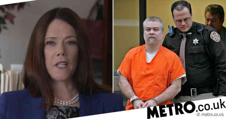 Making a Murderer lawyer vows to reveal who planted evidence in Steven Avery case