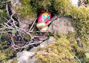 Le Teich : la FCPE primaires se mobilise pour les vacances de Pâques - Sud Ouest