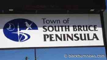 South Bruce Peninsula cautions against short term rentals right now - BlackburnNews.com