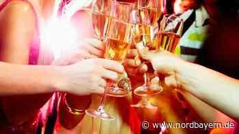 Polizei löst Party mit 30 Gästen in der Oberpfalz auf - Nordbayern.de