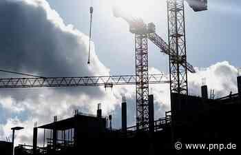 Bauprojekt begeistert, aber abgestimmt wird später - Passauer Neue Presse