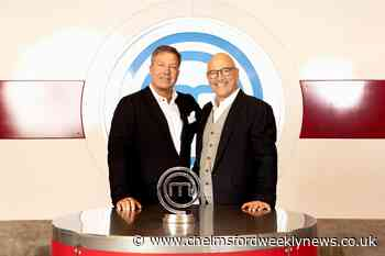 BBC confirms rescheduled timing of MasterChef final - Chelmsford Weekly News