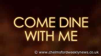 Come Dine With Me producers are looking for Essex contestants - Chelmsford Weekly News