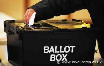 A guide to the candidates standing in the Essex 2021 elections - In Your Area