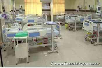 Amid unprecedented cases, Delhi govt converts 14 top private hospitals into COVID-only facilities