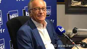 """Pour le maire de Dijon, le report des élections serait """"un échec démocratique"""" - France Bleu"""