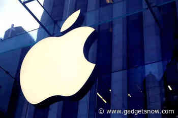 Apple may sign deal with LG and Magna for Apple car, claims report