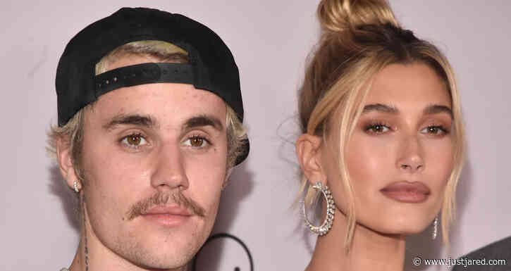 Justin Bieber Says His First Year of Marriage to Hailey Was 'Really Tough' - Here's Why