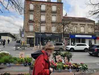 Label : Chelles est la meilleure ville de Seine-et-Marne où il fait bon vivre - La Marne