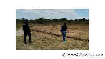 Reclusos de la cárcel de Chitré construirán subsede de las Fuerzas Especiales de la Policía - Telemetro