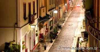 Santa Teresa é a melhor cidade do ES em ranking de desenvolvimento sustentável - A Gazeta ES
