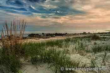 The 6 best beaches in Rhode Island - Lonely Planet Travel News