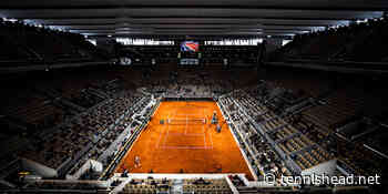'Roland Garros has no respect for the rest of tennis,' says American ace - Tennishead