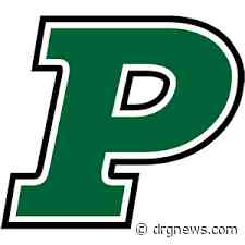Pierre Boys Tennis Splits With Tigers And Chargers - Drgnews