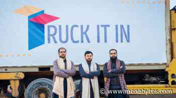 Pakistan's Truck It In raises $1.5 million pre-seed for its trucking marketplace - MENAbytes