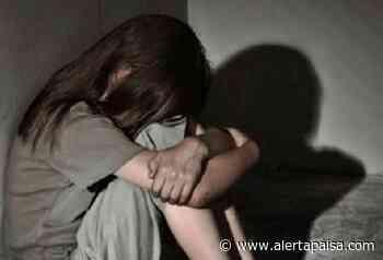 Capturan a un supuesto abusador sexual de una niña en Abejorral, Antioquia - Alerta Paisa
