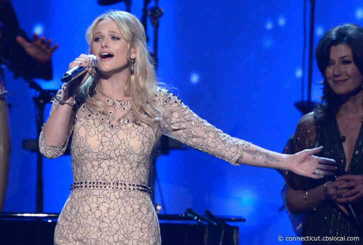 LIST: Elle King And Miranda Lambert Among The Collaborations For The 56th ACM Awards