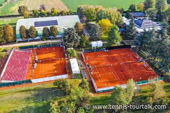 Emilia-Romagna Open Added To ATP Tour Calendar - Tennis TourTalk