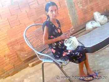 Fatima do Sul dá adeus a pioneira Leci - Fátima News