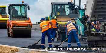 Construction of Abuja-Abaji-Lokoja highway to be completed in December - Construction Review