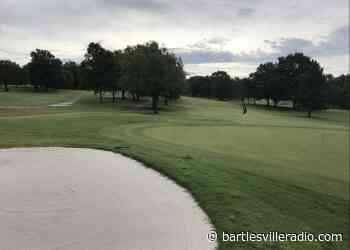Bartlesville Radio » News » Veterans Connection to Host Golf Tournament May 14 - Bartlesville Radio