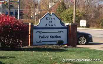 Drunken man arrested at golf course: Avon Police Blotter - cleveland.com