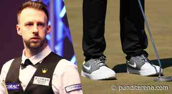 Judd Trump says snooker should follow golf's lead in trying to move with the times - Pundit Arena