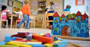 Coronafälle in Salmtal und Morbach in Kitas und Grundschule - Trierischer Volksfreund