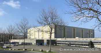 Gewerbepark Humos bei Morbach soll bei Gonzerath expandieren. - Trierischer Volksfreund