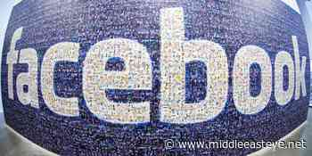 Facebook removes Egyptian accounts targeting Turkey, Sudan and Ethiopia - Middle East Eye