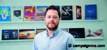 Joining the club, by Horizontal Digital's Robert McGovern - Campaign Middle East