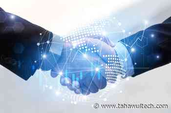D-Link Middle East Urges Channel Partners to Collaborate for Success - Tahawul Tech