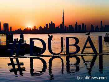 Dubai places first in Middle East on foreign direct investment with Dh24.7b in 2020 - Gulf News