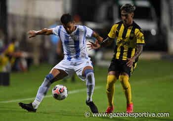 Peñarol e Cerro Largo decidem vaga para a fase de grupos da Sul-Americana - Gazeta Esportiva