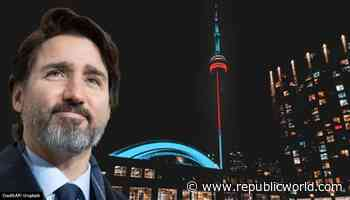 Canada becomes best country in world, ranks first in quality of life & social purpose - Republic TV