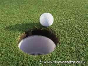 Otley Golf Club achieves golf accreditation for safeguarding - Ilkley Gazette