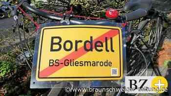 Entscheidung zum geplanten Bordell in Braunschweig rückt näher