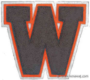 Lima Senior posts 13-7 win over WHS lacrosse - Wilmington News Journal, OH