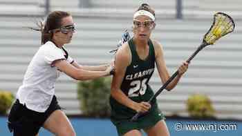 South Jersey Times girls lacrosse season preview, 2021 - nj.com