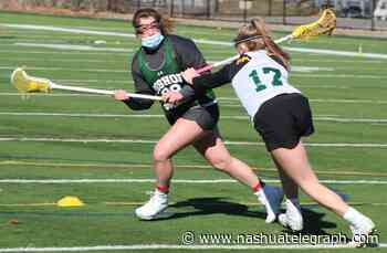 GIRLS LACROSSE 2021: The strong may be even stronger - Nashua Telegraph