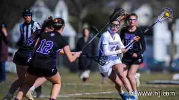 Girls Lacrosse preview, 2021: Attackers and midfielders to watch - nj.com