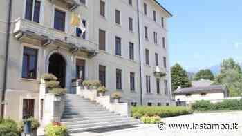 Riapre dopo trent'anni a Domodossola il convitto del Rosmini: sarà dedicato al liceo artistico - La Stampa