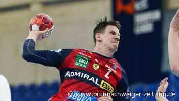 European League: Löwen dürfen auf Final-Four-Teilnahme hoffen