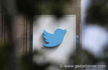 Twitter to open first Africa office to tap fast-growing market